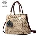 Hohe Qualität Luxus Handtaschen Frauen Taschen Designer Frauen Leder Handtaschen Schulter Tasche Für Frauen 2019 Damen Hand Taschen Sac ein wichtigsten