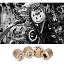 High Grade Bar Kit For Vauxhall Opel CDTi Manifold Swirl Flap Rod Repair Set 1.9 Auto Repair Tool Accessories