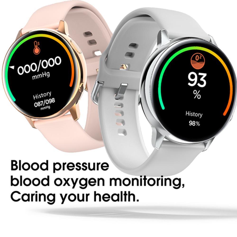 SG2 Full Touch Amoled 390*390 HD Screen SmartWatch ECG Smart Watch Men Women Wireless Charing IP68 Waterproof Heart Rate BT 5.1