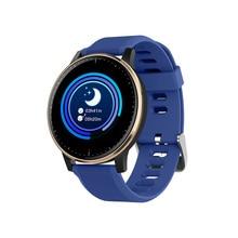 Q20 Sports Smartwatch Fitness-Tracker Bracelet Waterproof Fashion Blood Pressure Heart Rate Monitor