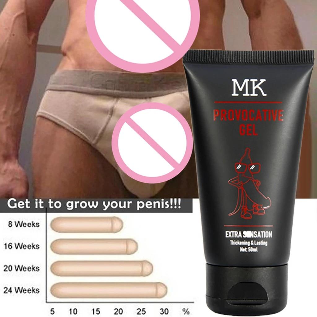 Erection massage penis Massage Therapy