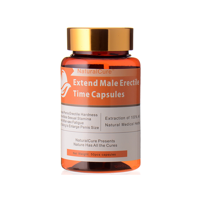 NaturalCure Male Capsule,toys for…