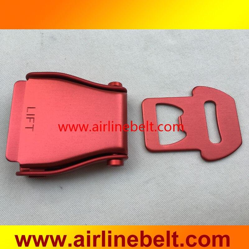 airplane belt buckle opener-whwbltd-11