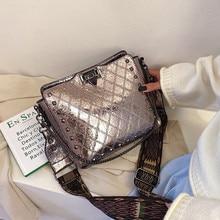 Female Purse Crossbody-Bags Handbags Women Clutch Messenger-Bag Casual Tote Shoulder