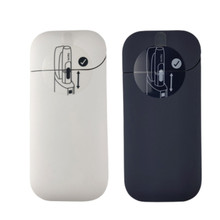 1pcs Original Charge Box For IQO 2.4 Holder 2900mah Charger Ecig Accessories Compatible With ICOS 2.4plus