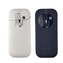 Caja de carga Original para IQOS 2,4, cargador de 2900mah, accesorios para cigarrillo electrónico, Compatible con IQOS 2,4 plus, 1 Uds.