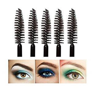 Image 3 - Pinceaux à Mascara jetables pour Extension de cils, 1000 pièces/paquet, Mini pinceaux de maquillage