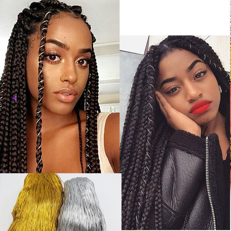 braiding-hair-thread02