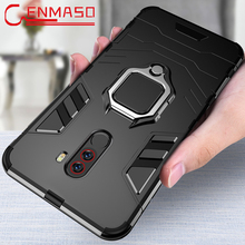For POCOPHONE F1 Case
