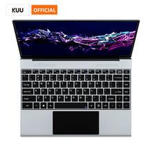 Ноутбук в металлическом корпусе экран 135 дюйма 3k ips четырехъядерный