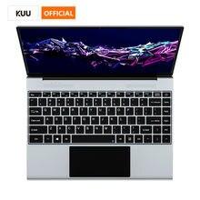Todos os metal 13.5 Polegada 3k ips tela intel pentium quad core notebook 4gb ram 128gb windows 10 computador portátil estudante classe