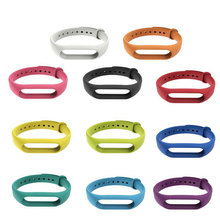 for Xiaomi Mi band 2 Wrist Strap Replacement Belt Silicone Colorful Wristband Mi Band 2 Smart Bracelet for Xiaomi Accessories high quality silicone colorful straps replacement for xiaomi mi band 2 wrist strap miband 2 smart bracelet wristband accessories
