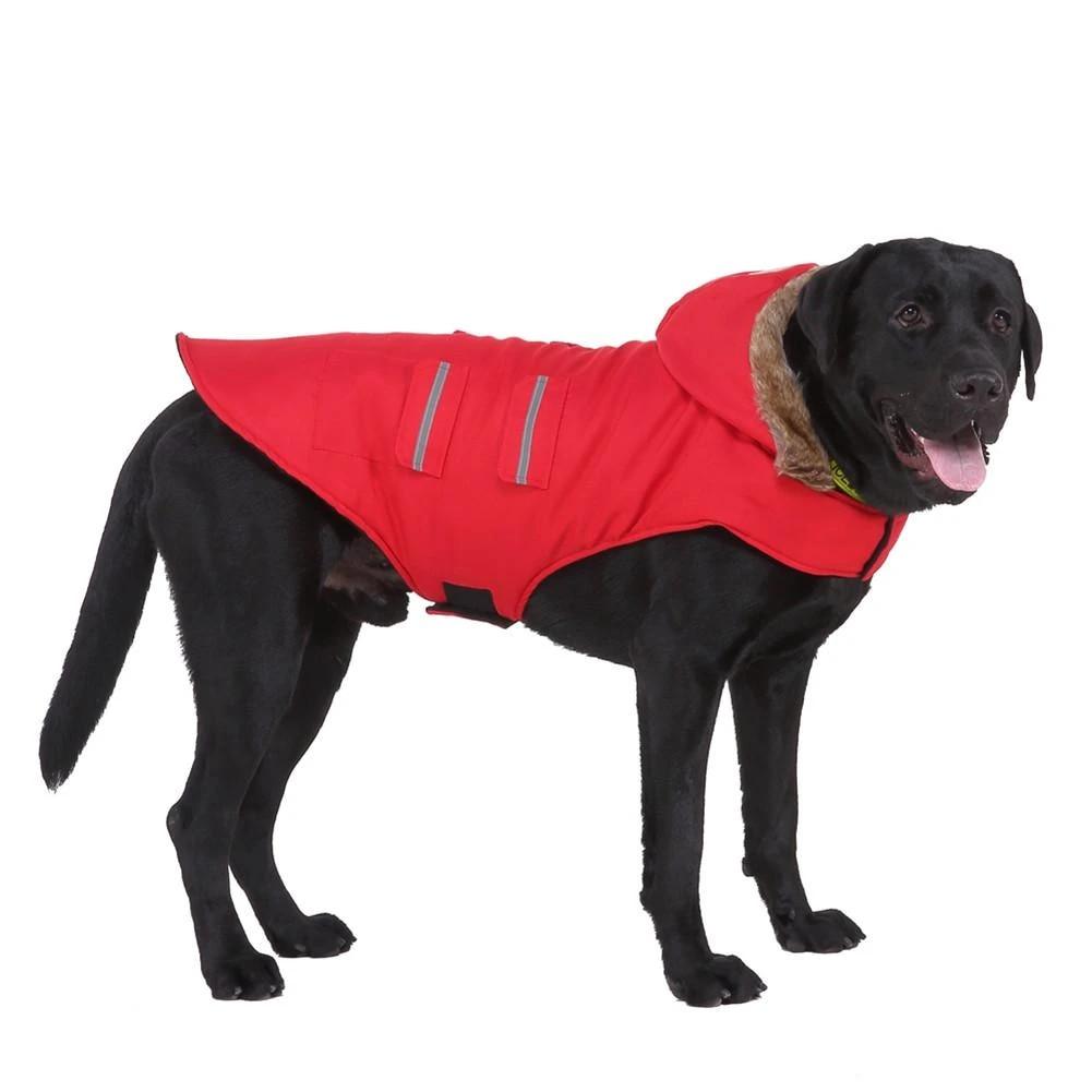Chihuahua Dog Jumper Fleece Dog Sweater Pitbull Sizes Dog Pullover Sweater Winter Dog Sweater Winter Dog Clothing