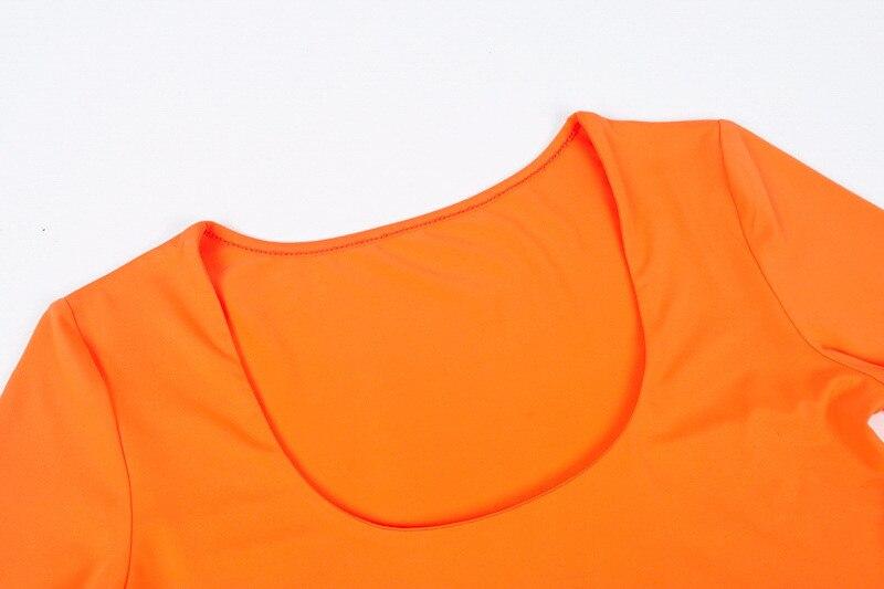 women bodysuit long sleeve 09
