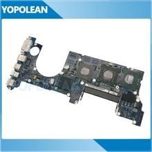 A1260-Cpu T8300 820-2249-A Macbook Pro for 15-A1260-cpu/2.4ghz/T8300/.. Full-Tested