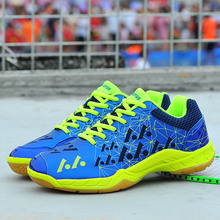 Sneakers Head-Shoes Tenis Deportivo Fashion Blue Hot Outdoor Classic Men Hombre High-Quality