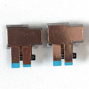 Image 3 - オリジナル m & セン xiaomi mi 9 se Mi9 se Mi9SE リアバックビッグカメラモジュールフレックスケーブル mi 9 se バックメインカメラの交換