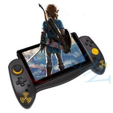 TNS-18133C For Switch Gamepad NS Palmer Grip Handle Plug and Play s fast ship gr