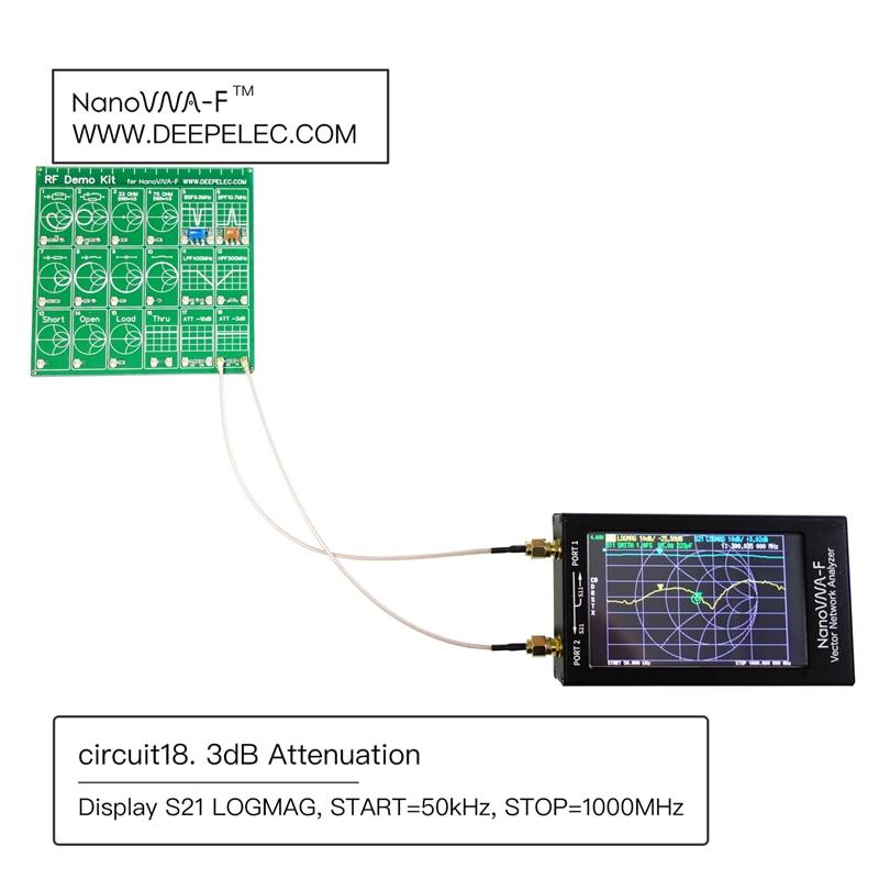 rf_demo_kit_circuit-18