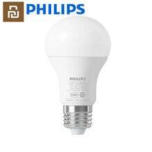 Bundle Sale Youpin Smart/Ordinary White LED E27 Bulb Light APP WiFi Remote Group Control 3000k 5700k 6.5W 450lm 220 240V 50/60Hz