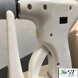 Image 3 - Стоматологический пистолет для обтурации, 1 комплект