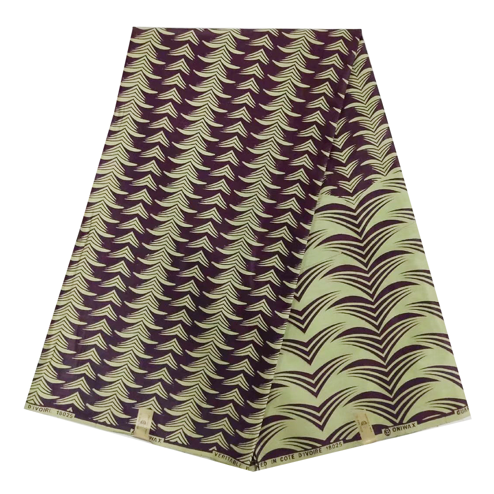 Tissue African Wax Fabric For Dress Sewing Super Jave Block Print Cotton Nigerian Ankara SUPER JAVA Print Wax Pange Materials