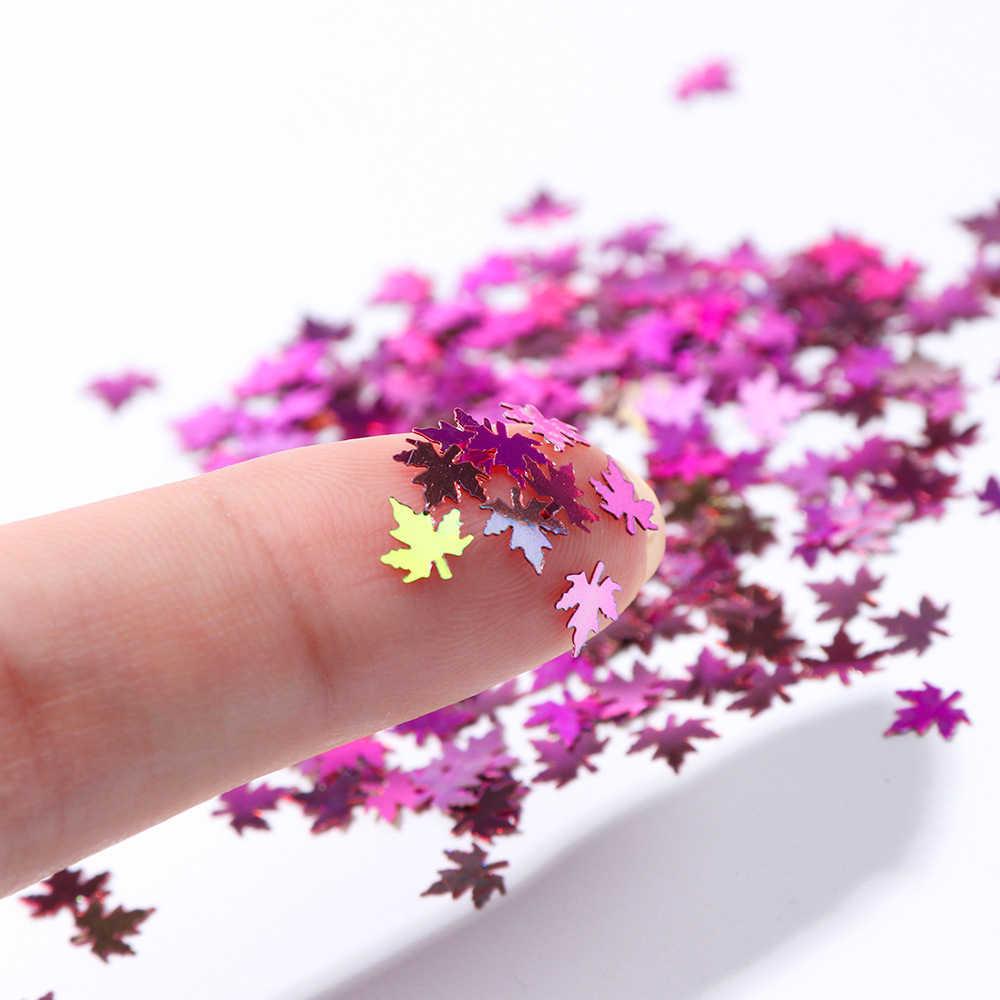 1Pcs Glass Nail Rhinestone 3D Nail Jewelry Crystal Manicure Decoration Octagonal Teardrop Shape Nail Art Nail Drill Nail Sequins
