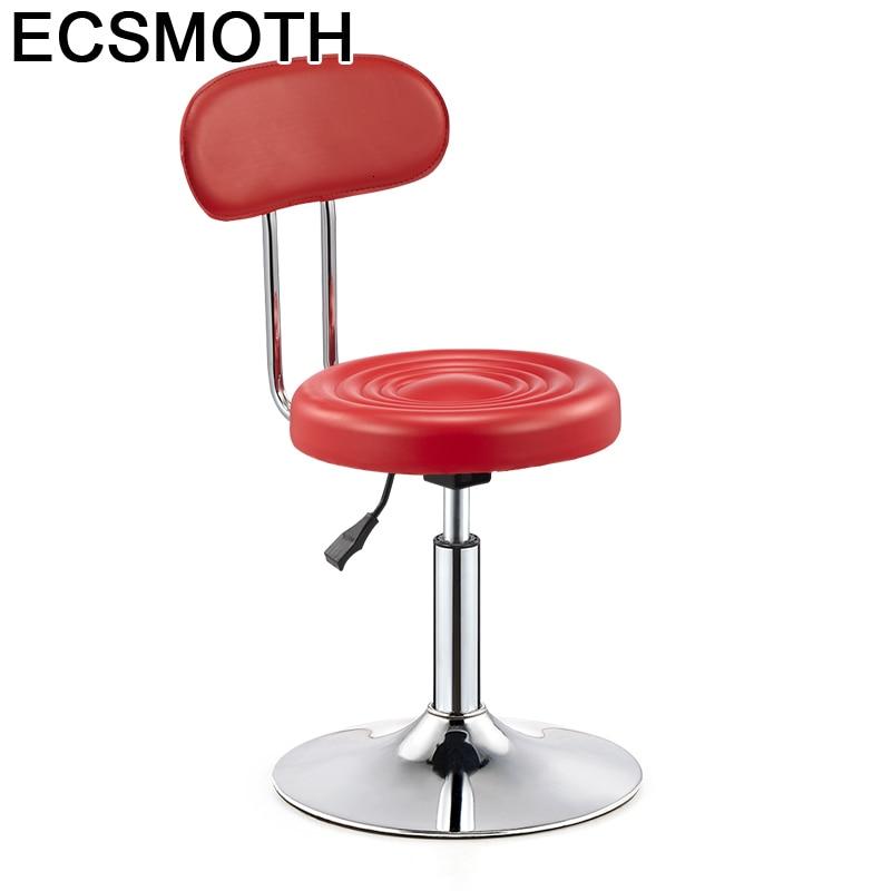 Barra Comptoir Bancos Moderno Sedie Stuhl Banqueta Sandalyeler Taburete Silla Stool Modern Tabouret De Moderne Cadeira Bar Chair