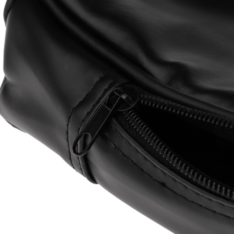 Soft Case Carry Bag For Handheld Multimeter 15B 17B 18B 115 116 117 175 177 179