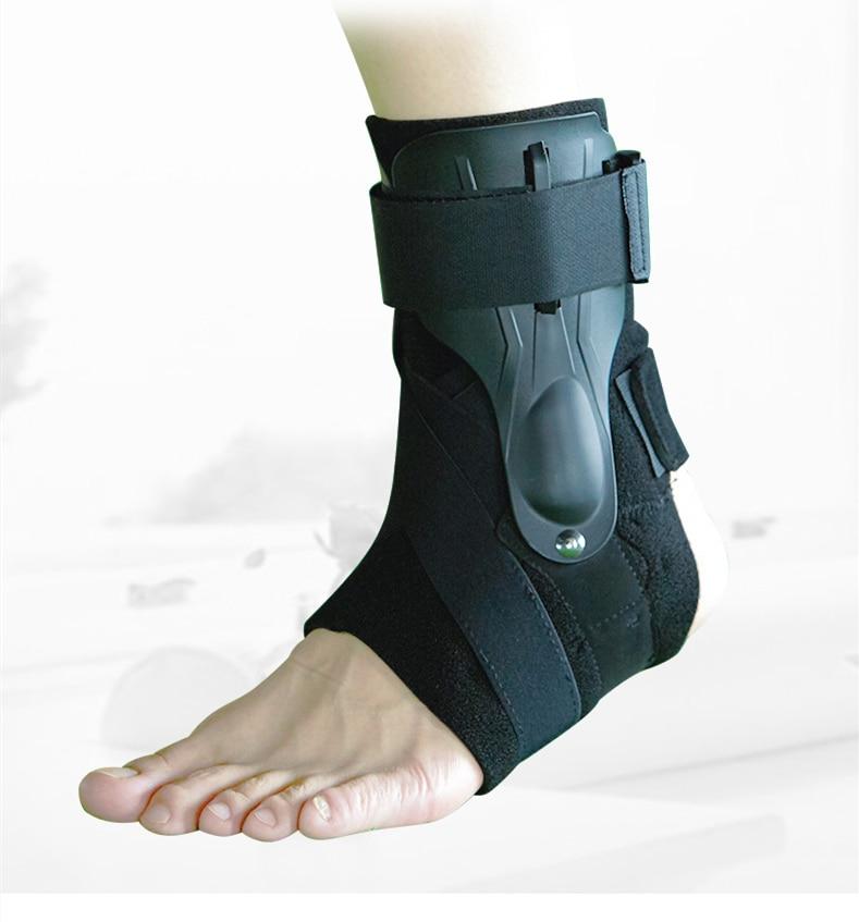 tornozeleira Estabilizadora