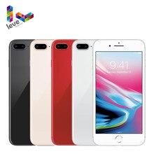 Apple iPhone 8 Plus desbloqueado teléfono móvil 5,5