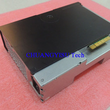 Server Power-Suplly 0 CHUANGYISU for Original P900/P910/Server/..