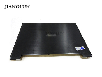 """JIANGLUN For ASUS VivoBook S550C S550 Series 15.6"""" LCD Back Cover"""