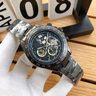 Men s Watch Top Bran...