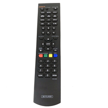 New RC 2420 For Pioneer BD Blu ray Player Remote Control Fernbedienung