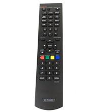 Nieuwe RC 2420 Voor Pioneer Bd Blu ray Speler Afstandsbediening Fernbedienung
