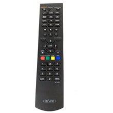 Nuevo RC 2420 para Pioneer BD Blu ray Player Control remoto