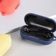 Étui de protection en Silicone couverture complète pour écouteurs sans fil Razer