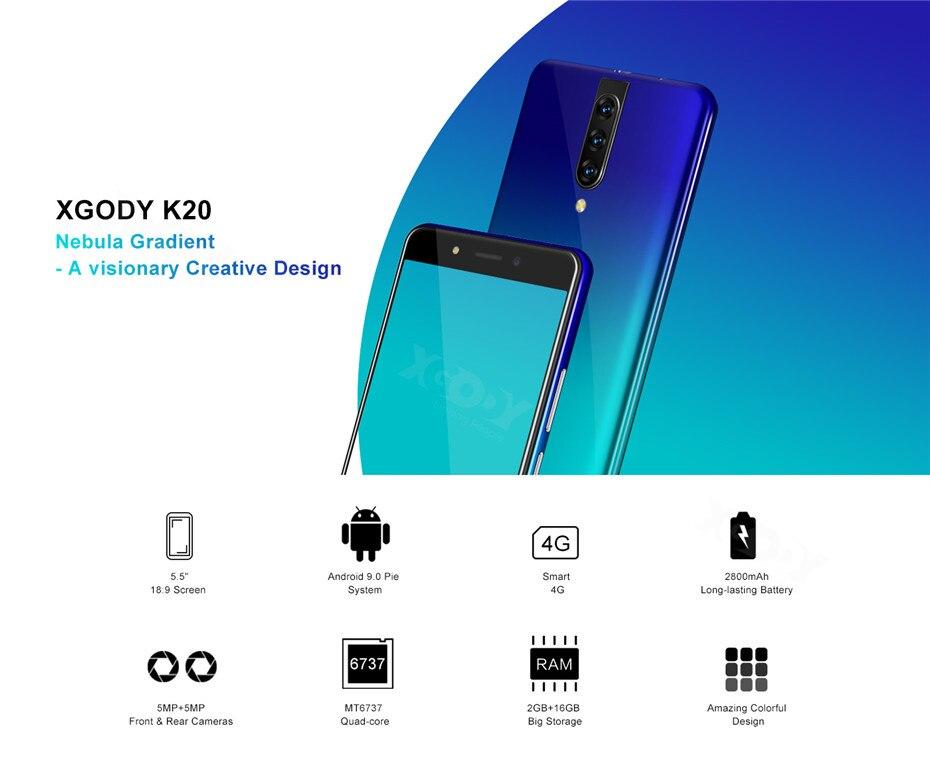 dual 4g sim smartphone (1)