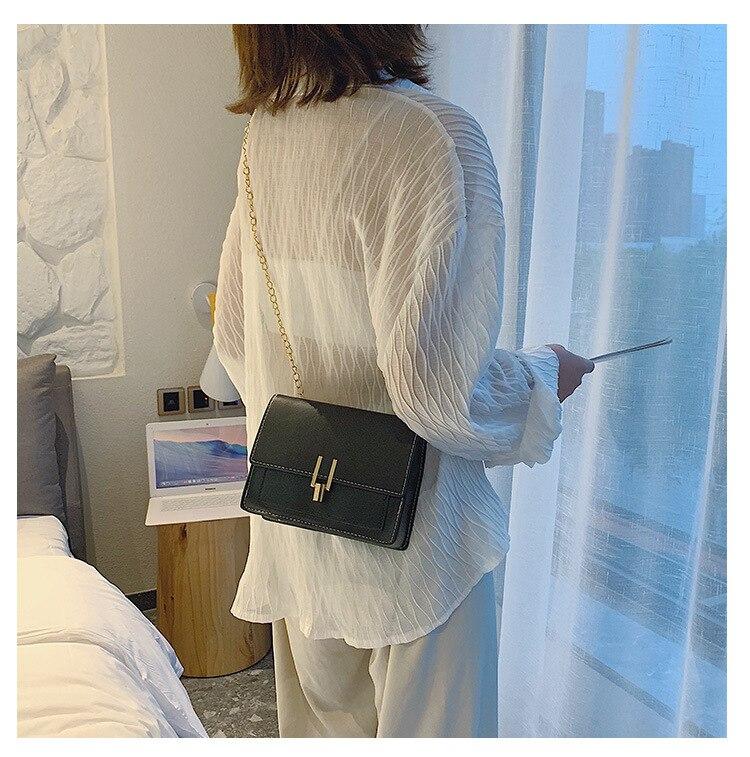 Crossbody Shoulder Bag for Women 7