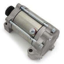 Стартовый двигатель для arctic cat f800 lxr sno pro ltd xf800