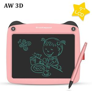 """9"""" Inch LCD Writing Tablet C"""