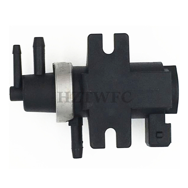 Best Quality BOOST PRESSURE SENSOR Boost Control Valve 1H0906627 1H0 906 627 7.21903.70.0  7.21903.20.0 For AUDI VW Golf IV|valve kit|control v|valve stock - title=