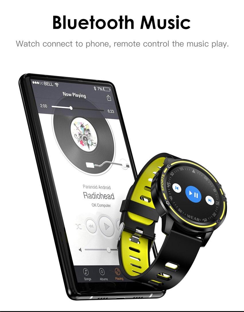 smart watch men apple smartwatch huawei (8)