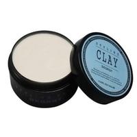 Воск для укладки волос свежий и натуральный увлажняющий стойкий крем для волос Средства для укладки