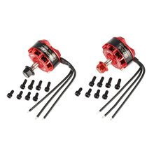 High Quality Racerstar Racing Edition 2306 BR2306S 2400KV 2-4S Brushless Motor For RC Model Drone X210 X220 250 FPV Racer