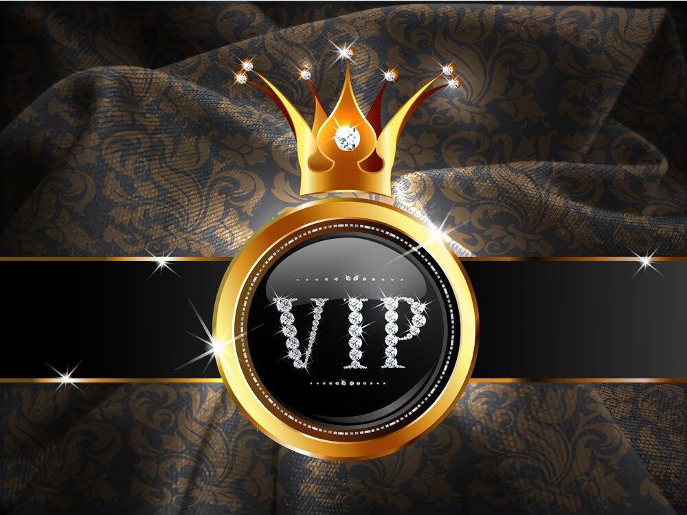 Station VIP Link