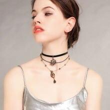 Лидер продаж платье с многослойной украшением в виде кристаллов
