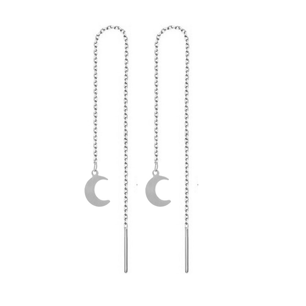 SA059-1359-Silver