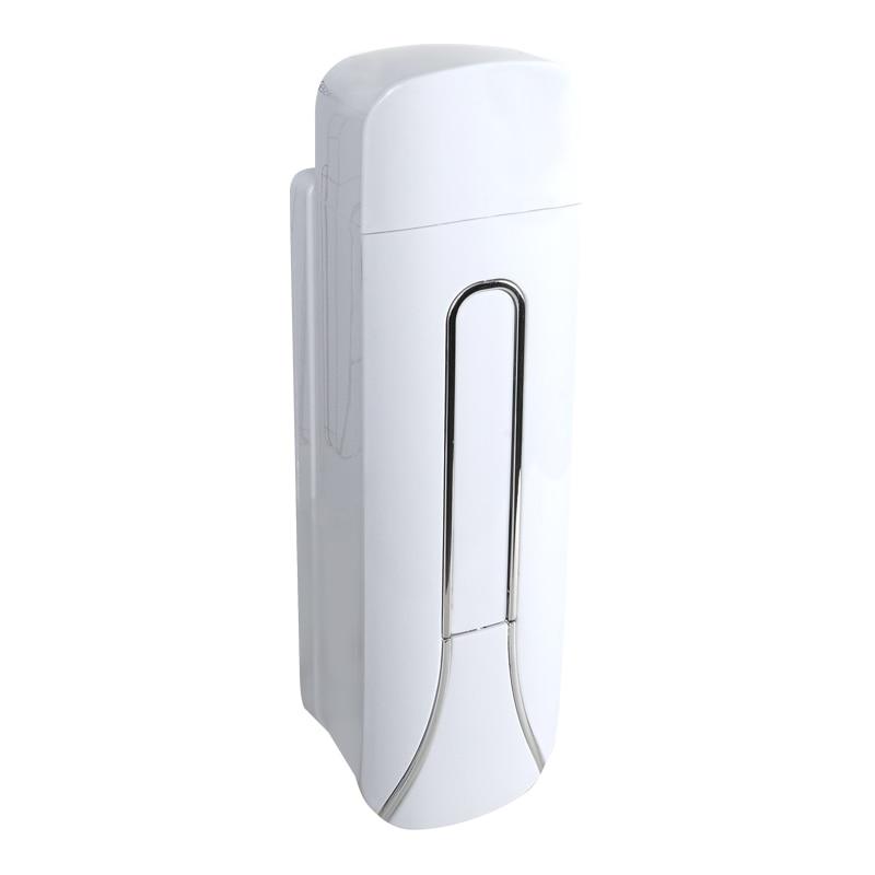 Hdd03adec31c8474993c14029532a7aaf3 Bathroom Liquid Soap Dispenser Wall Mounted For Kitchen Plastic 350ml Shower Gel Detergent Shampoo Bottle Hotel Home Accessories